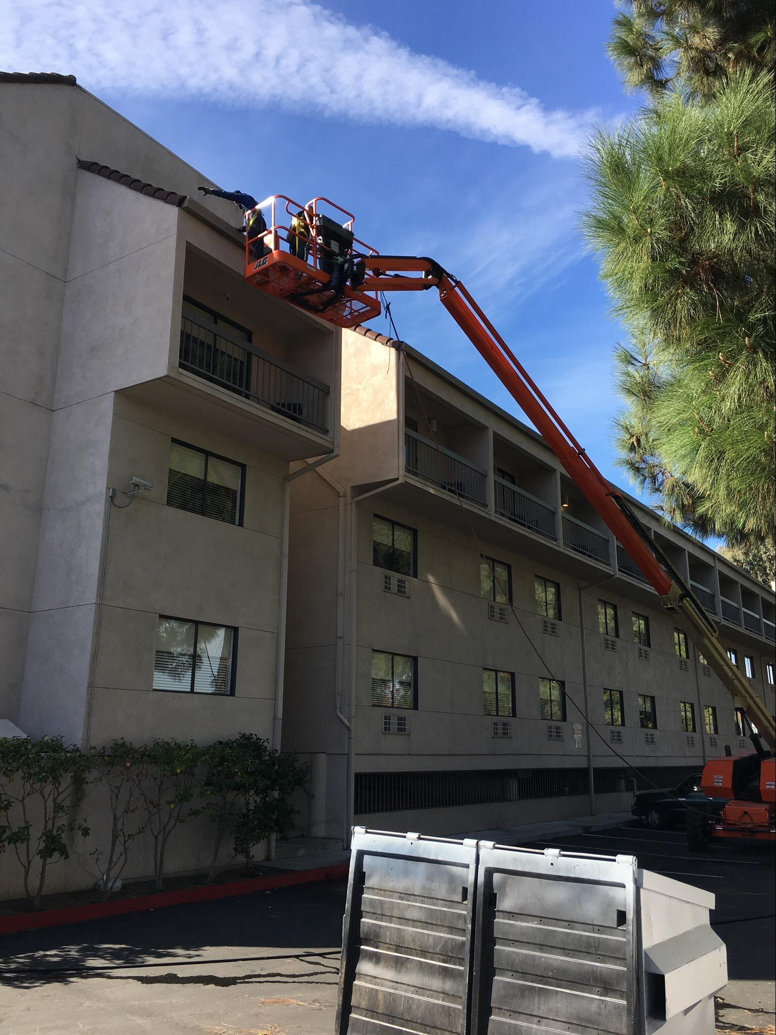 Silicon Valley Window Cleaning - San Jose, CA 95127 - (408)518-2674 | ShowMeLocal.com