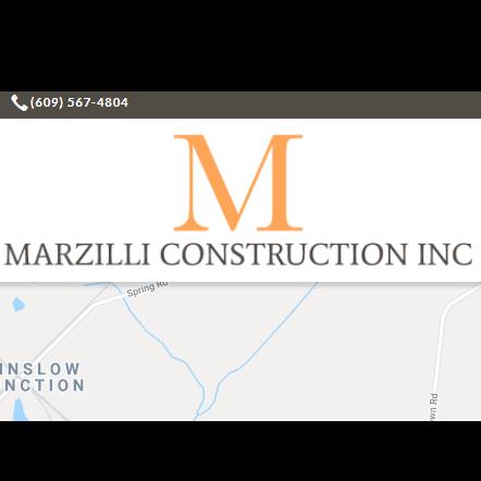 Marzilli Construction Inc