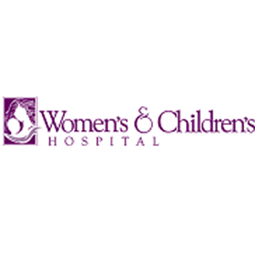 Women's and Children's Hospital
