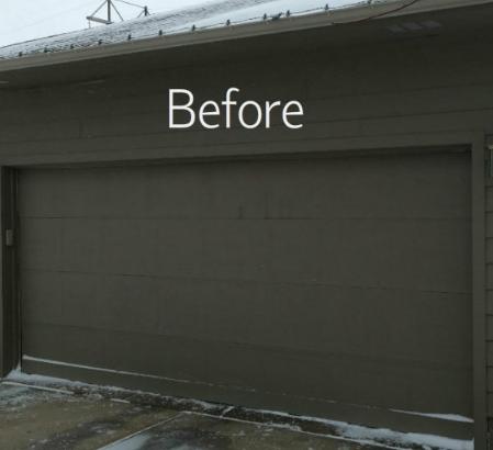 Tri-State Garage Door Inc image 6