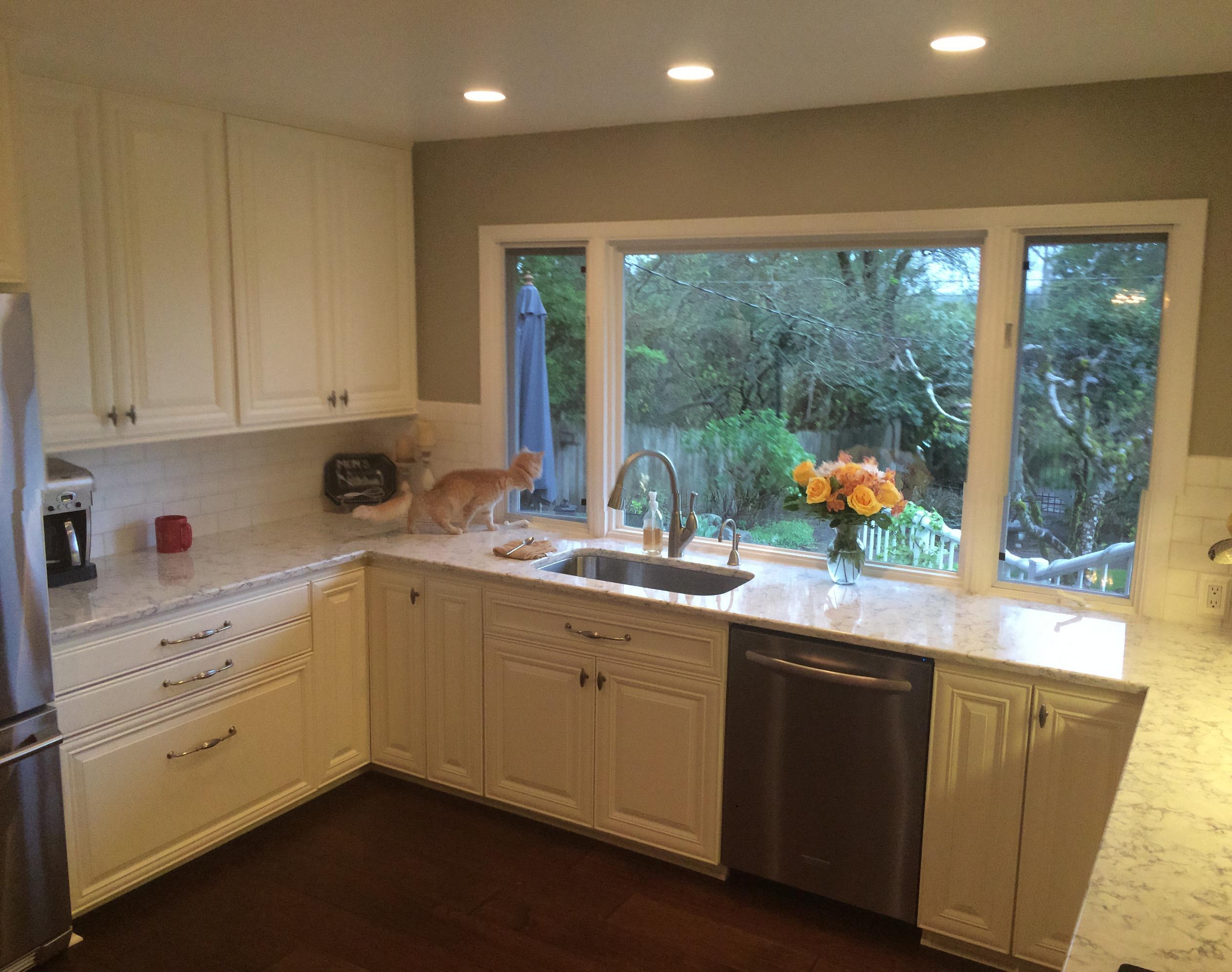 Quartz & Granite Countertops Inc. DBA Elegant Granite and Marble image 5