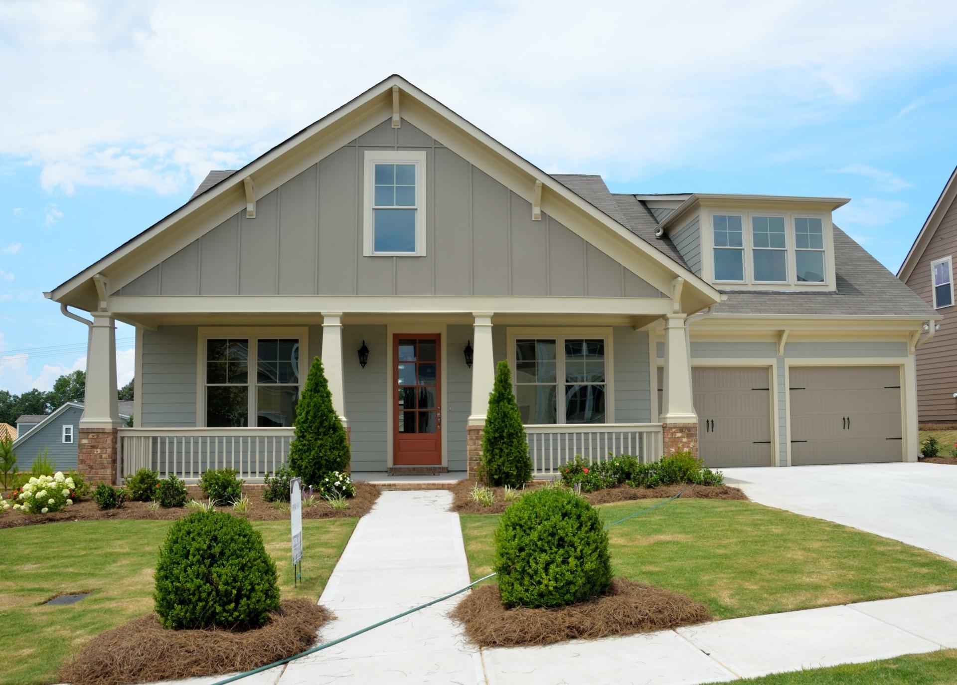 Affinity Alliance Mortgage & Real Estate image 2