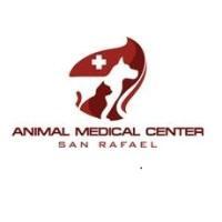Animal Medical Center San Rafael