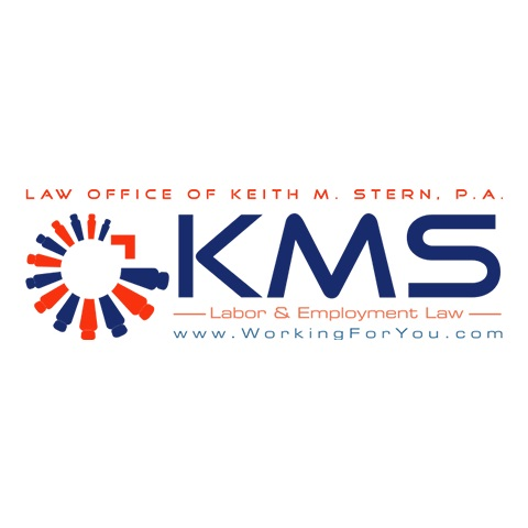 Law Office of Keith M. Stern, P.A.