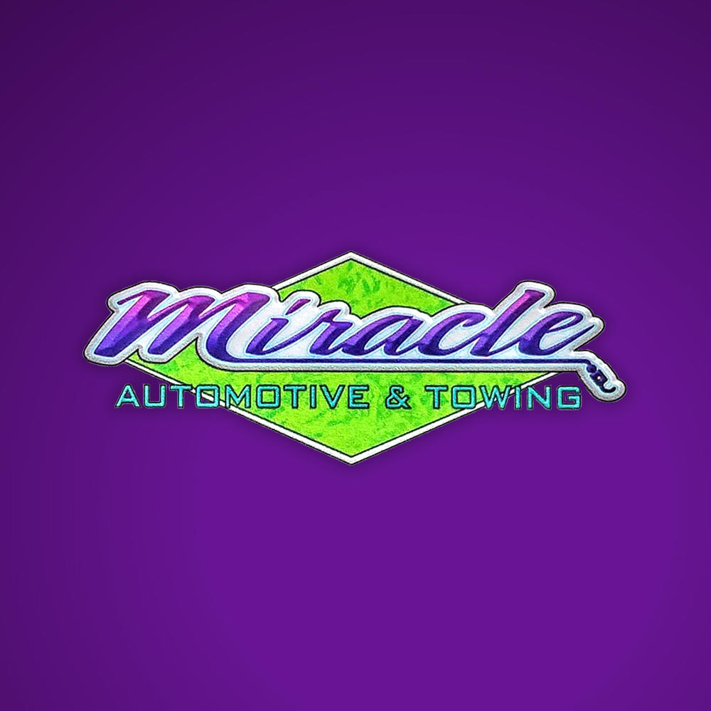 Miracle Automotive & Truck Service Center Inc. image 15