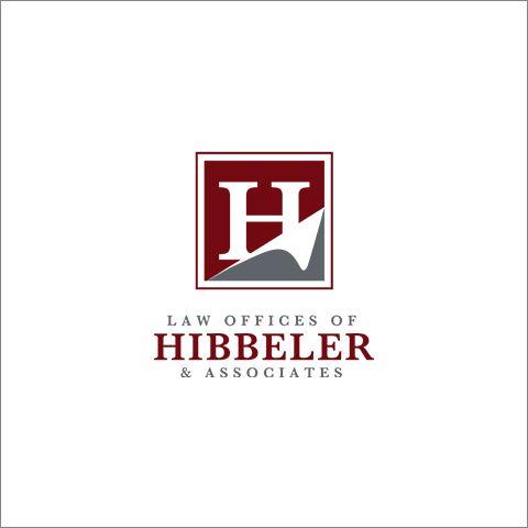 Hibbeler & Associates