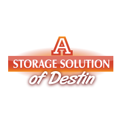 A Storage Solution of Destin image 8