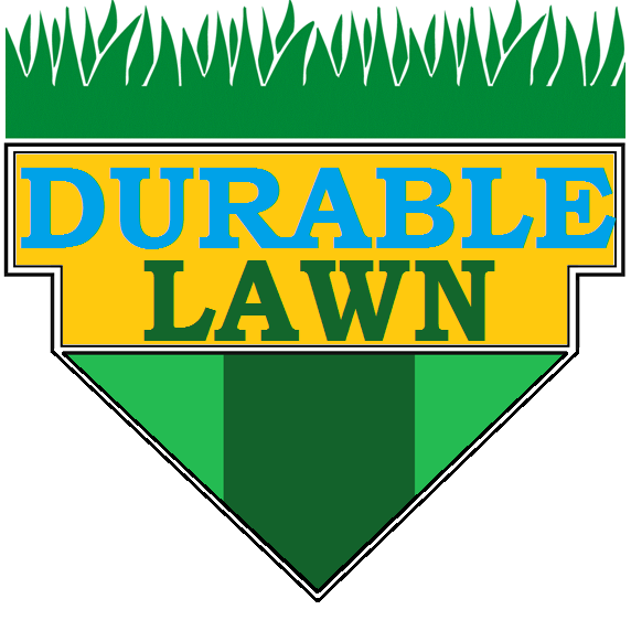 Durable Lawn image 11