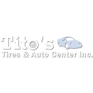 Tito's Tires & Auto Center