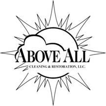 Above All Cleaning & Restoration, LLC