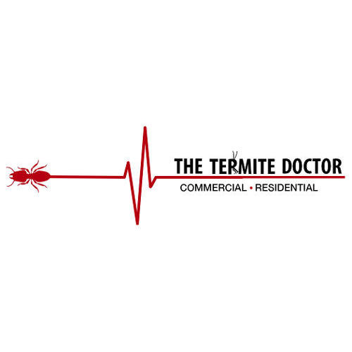 The Termite Doctor