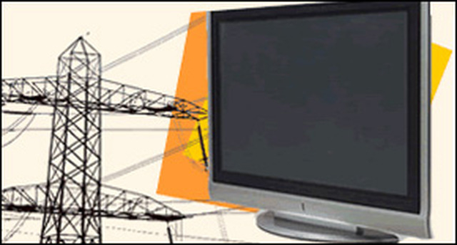 Clear Vision Aerials & Satellite