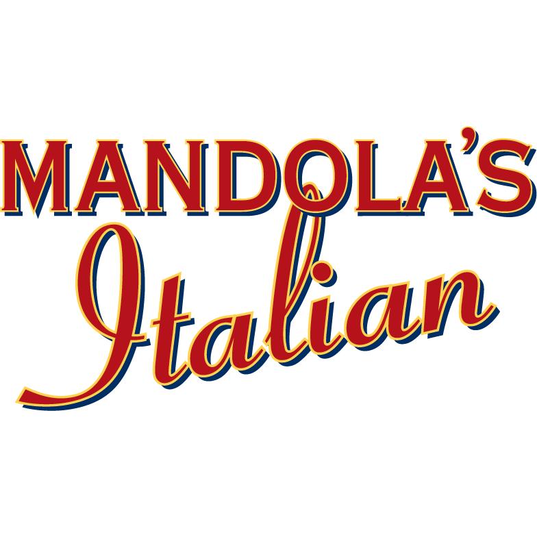 Mandola's Italian image 0