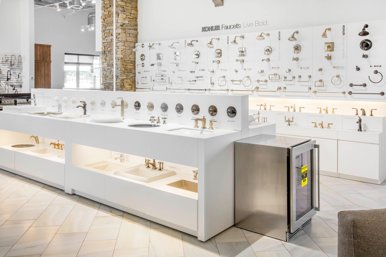 Westar Kitchen And Bath Scottsdale