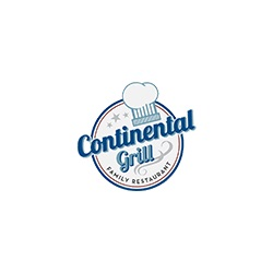 Continental Grill