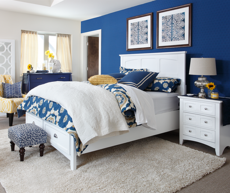 Bedroom expressions in conway ar 501 764 0 for Furniture row