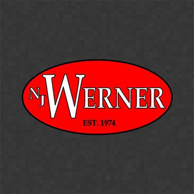 NJ Werner Plumbing Heating & Air image 0