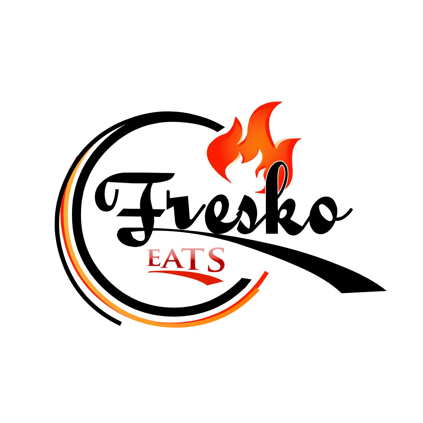 Fresko Eats
