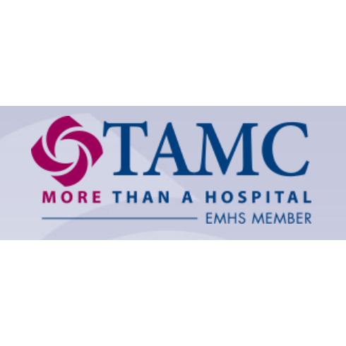 The Aroostook Medical Center (TAMC)