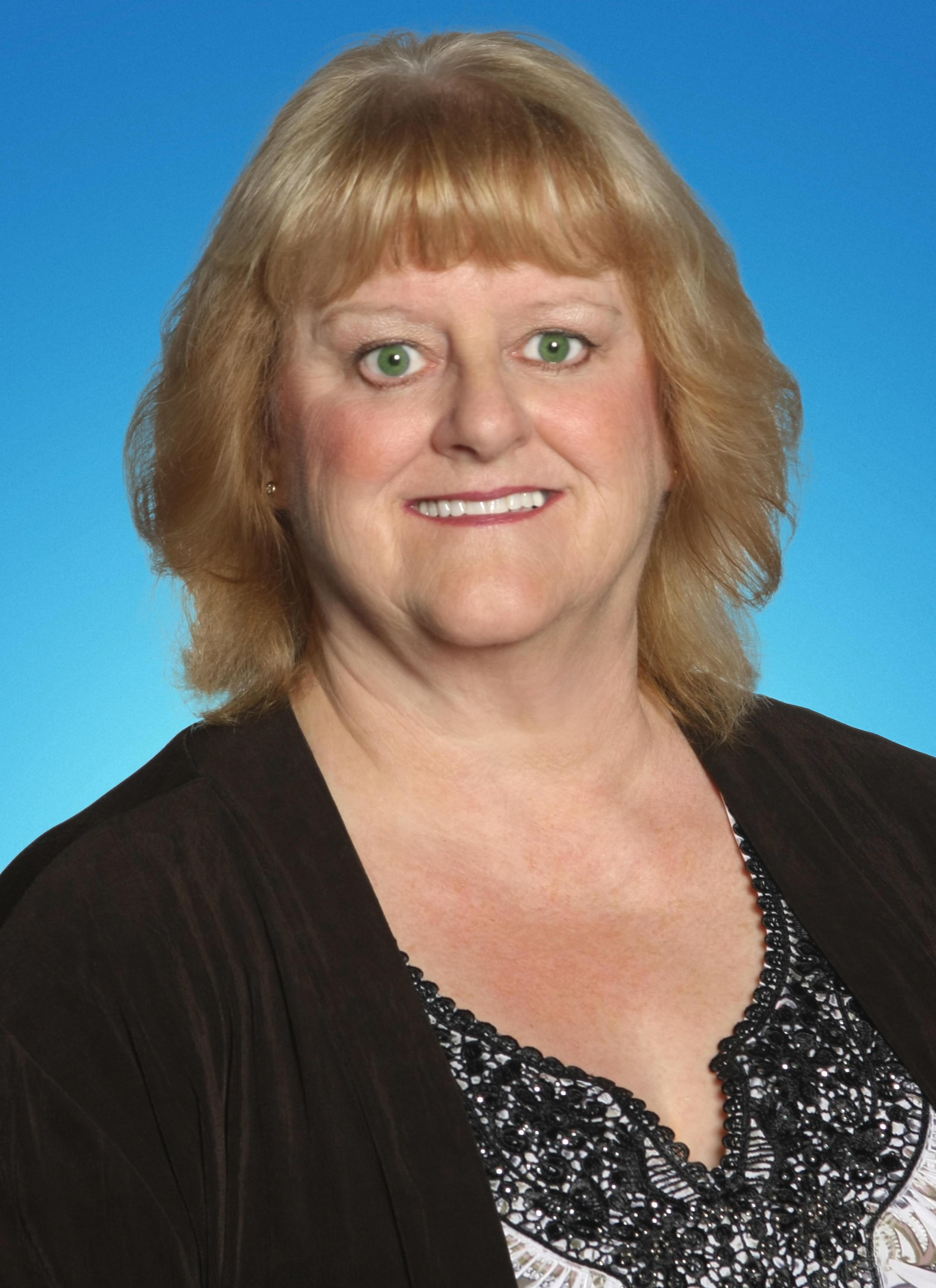 Allstate Insurance Agent: Jenny Hall image 5