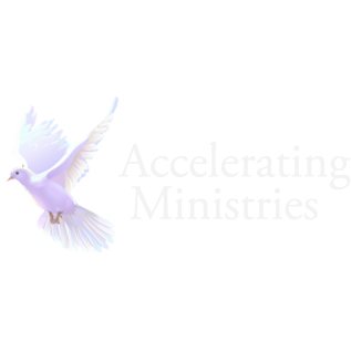 Accelerating Ministries