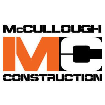 McCullough Construction LLC
