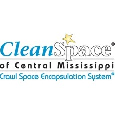 CleanSpace of Central Mississippi