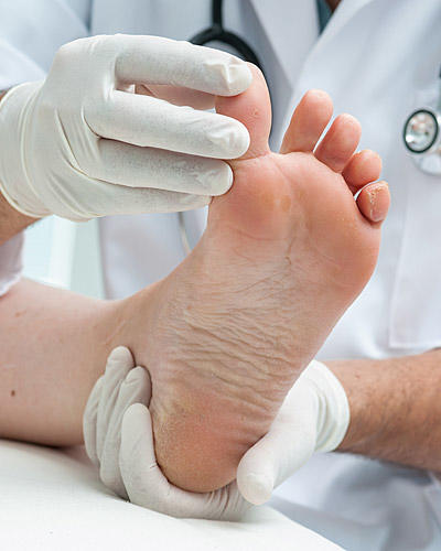 Innovative Foot & Ankle image 3