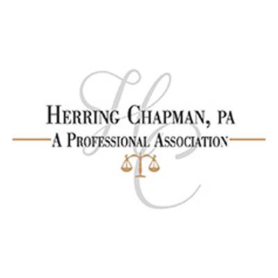 Herring Chapman, Pa