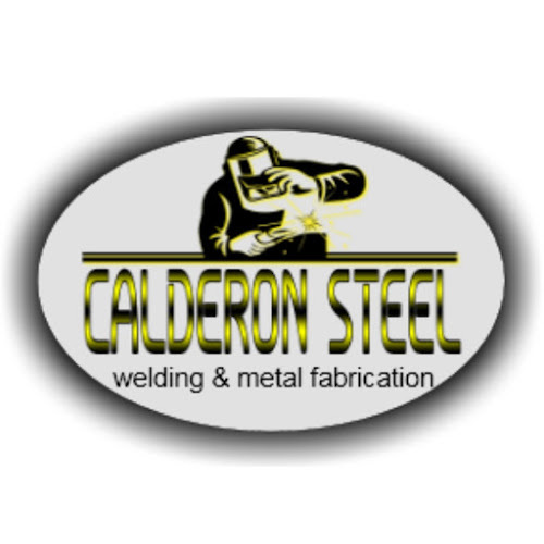 Calderon Steel, Inc.
