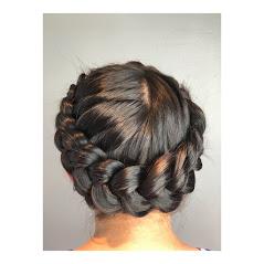San Diego Hair by Nicole image 1