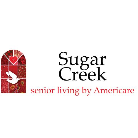 Sugar Creek Senior Living - Assisted Living & Memory Care by Americare