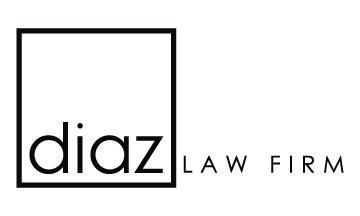 Diaz Law Firm image 2