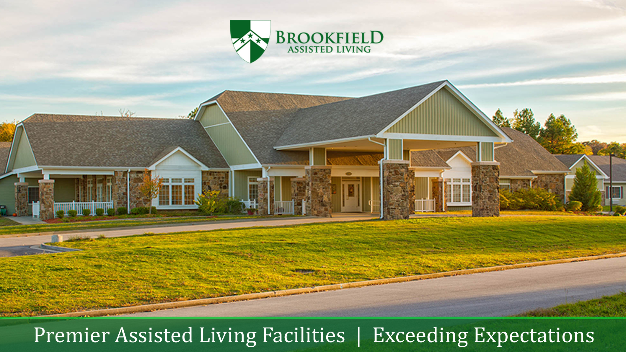 Brookfield Senior Living and Memory Care image 3