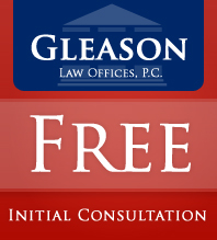 Gleason Law Offices PC image 0