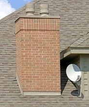 Chimney Cleaning & Building Experts image 1