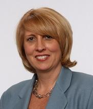 Judy Maddigan - TD Mobile Mortgage Specialist