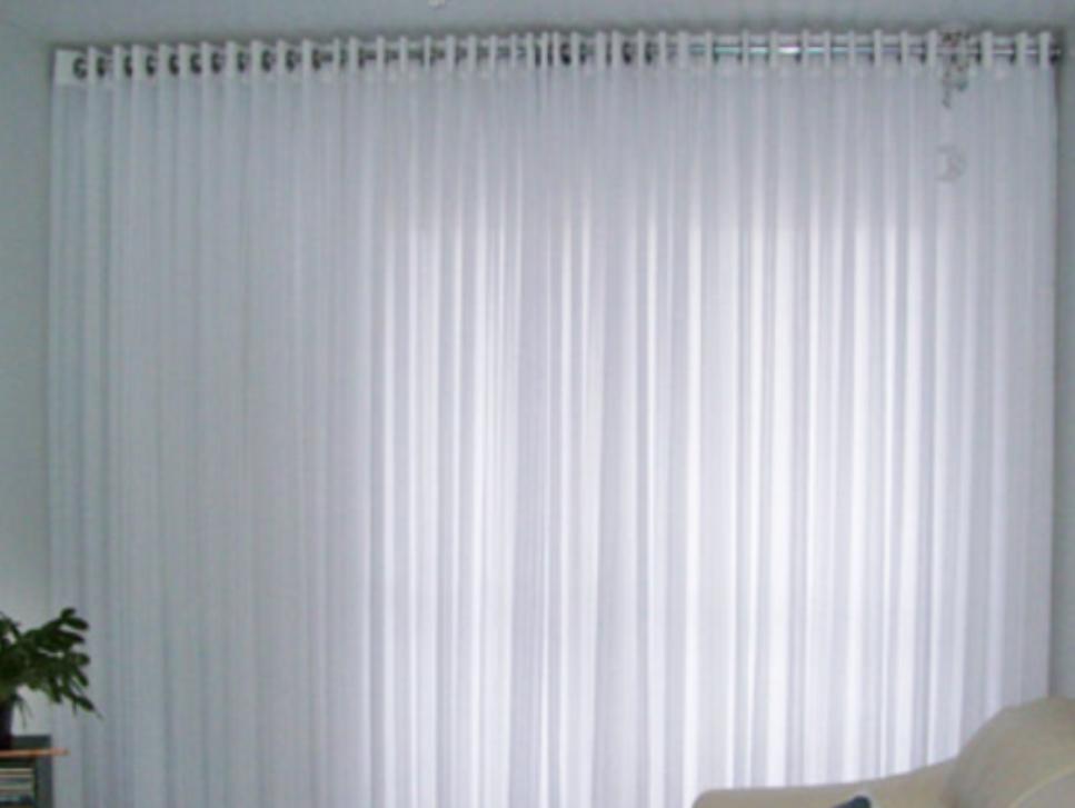 Florida Fabric and Decoration INC image 4