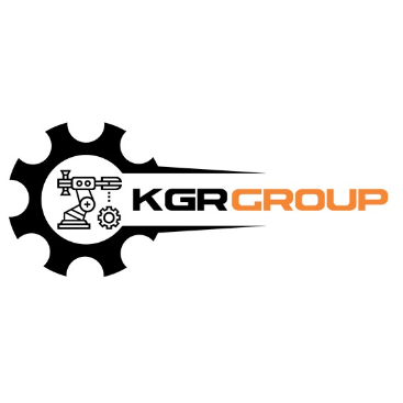 Kgr Group S.A.C - Electromecanica Industrial
