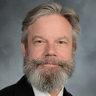 Steven Craig Karceski