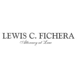 Lewis C. Fichera image 0