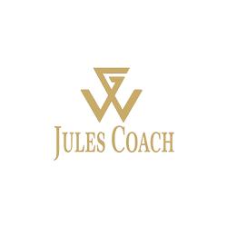 Jules Coach