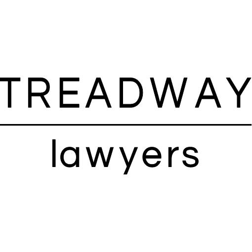 Treadway | Lawyers