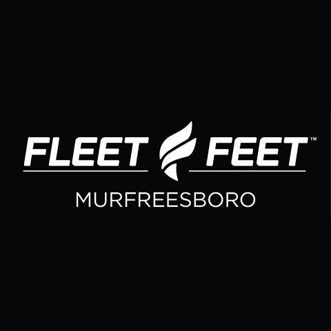 Fleet Feet Murfreesboro