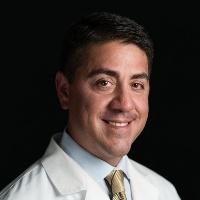 Joshua M. Gershtenson, M.D. image 1