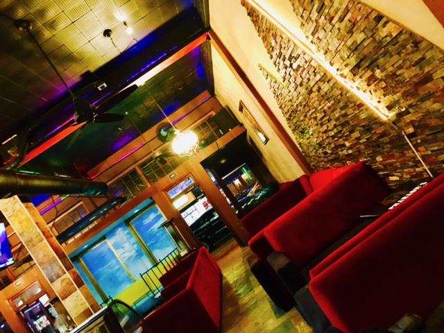 Pharaoh's Hookah Lounge image 10