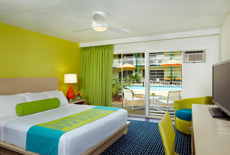 Kauai Shores Hotel image 5