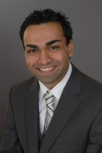 Eddie Patel Inc