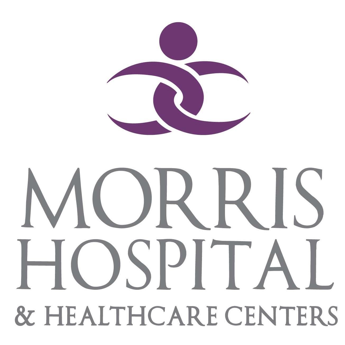 Marseilles Healthcare Center of Morris Hospital