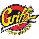 Griff's Auto Service image 1